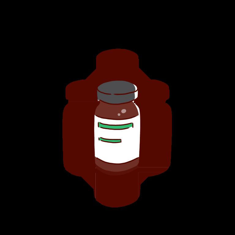 国産の試薬