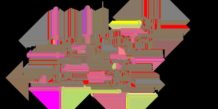 イベルメクチン、ストロメクトール錠